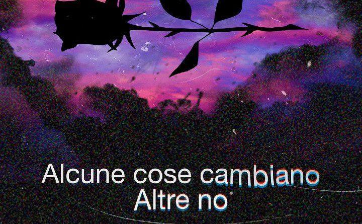 Immagine: frase di Cicco Sanchez