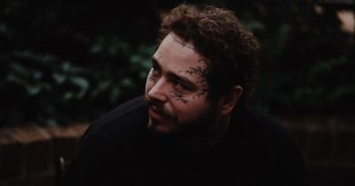 Immagine: Post Malone