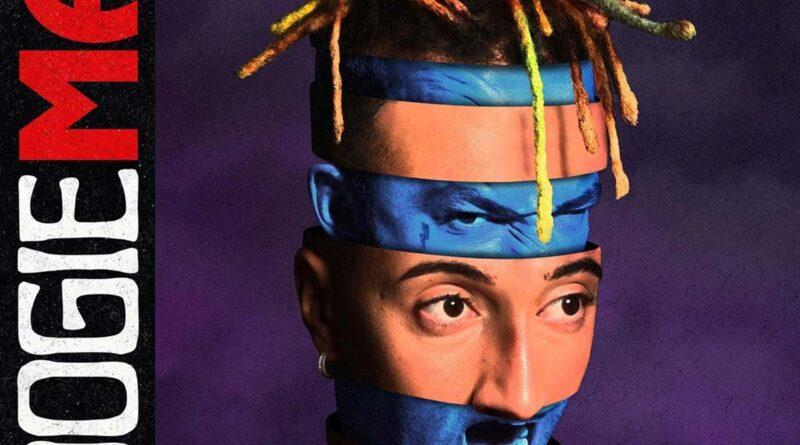 immagine: nuovo singolo Ghali