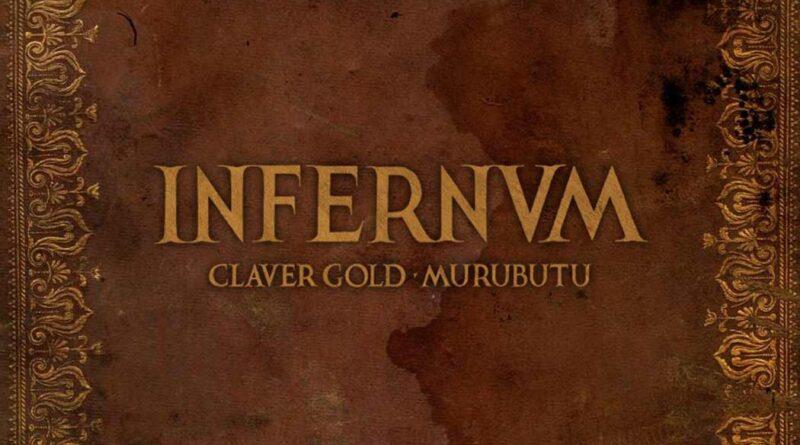 Immagine: Infernvm di Claver Gold e Murubutu